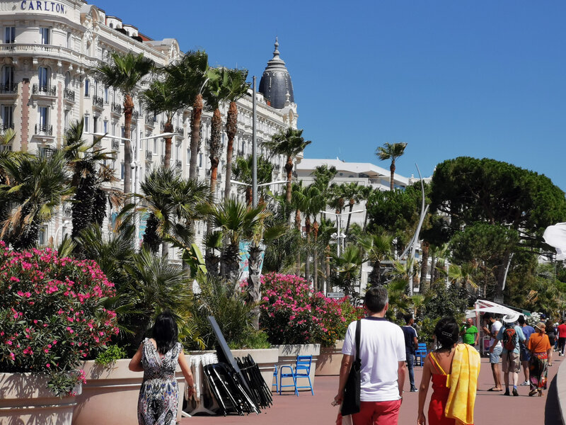 07 16 CANNES (1)