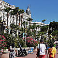 2019 07 16 - Cannes