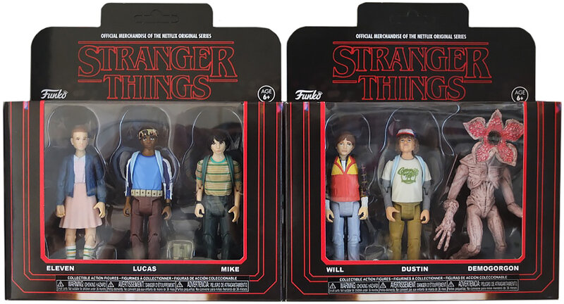 stranger_things_card