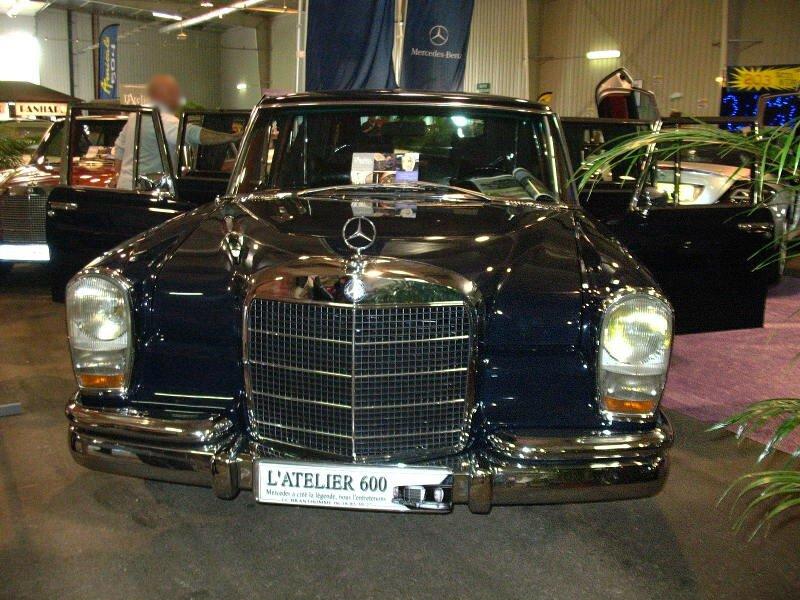 Mercedes600-6pav