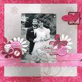 Page St Valentin
