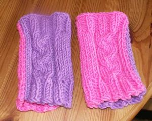 tricot_2009_01_mitaines_Sb_1