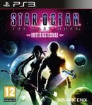 jaquette_star_ocean_the_last_hope_playstation_3_ps3_cover_avant_p