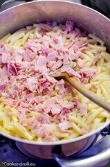 Macaroni-jambon-fromage-risotto-39