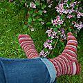 mes chaussettes de nantes
