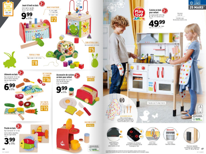 jouets_lidl_paques_2019