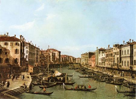 Canaletto_Grand_Canal_vu_du_Ponte_Rialto_1735