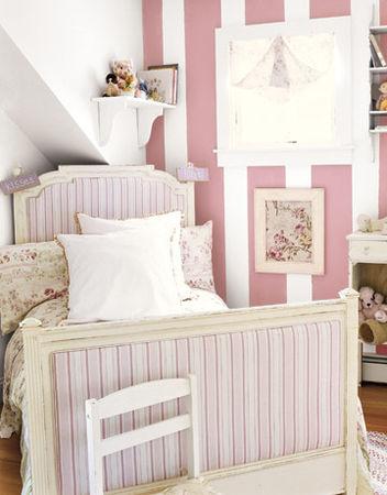 bedroom15_de