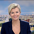 estellecolin06.2017_02_09_7h00telematinFRANCE2