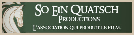 So_Ein_Quatsch_Productions