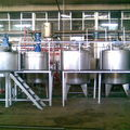 usine de production de jus de fruit2