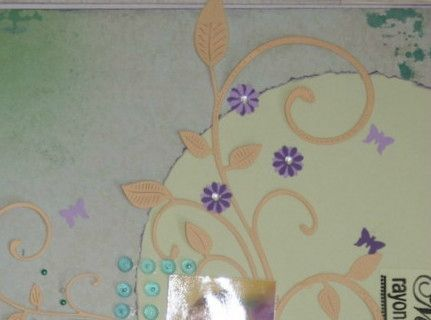 sketch page aout 2013 love shabby-002