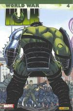 world war hulk 4