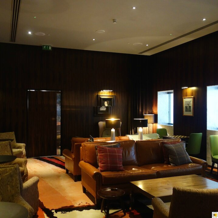 St Martins Lane Hotel (12)