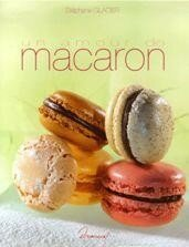 glacier_macarons