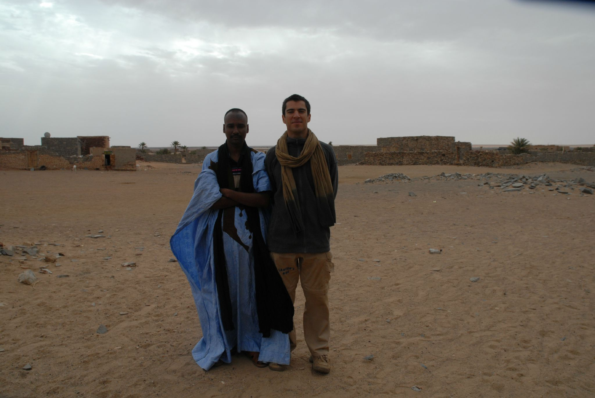 mauritanie et mali 2009 125