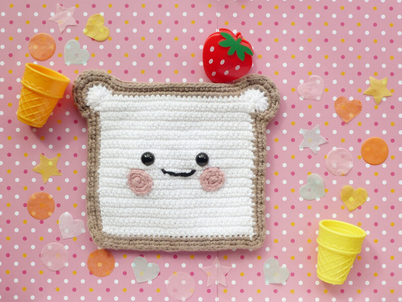 0001-tartine-kawaii-crochet-diy-cute