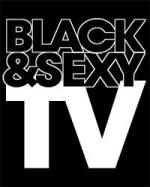 Black-Sexy-TV-logo
