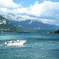 lac_annecy2
