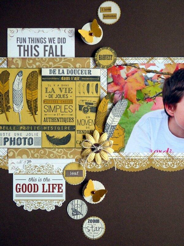 détail 2 page automne