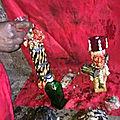 Meilleur marabout africain serieux des rituels de retour affectif rapide et efficace baba sidi.