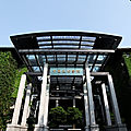 Academy of art - hangzhou - chine