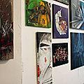 Expo Le Lotus (Kzper, Coler, Teaz, Solex) La Friche Denoyez_5587