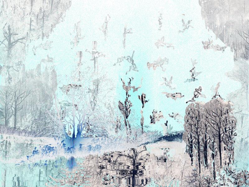 gheselle-catherine-disparition des oiseaux