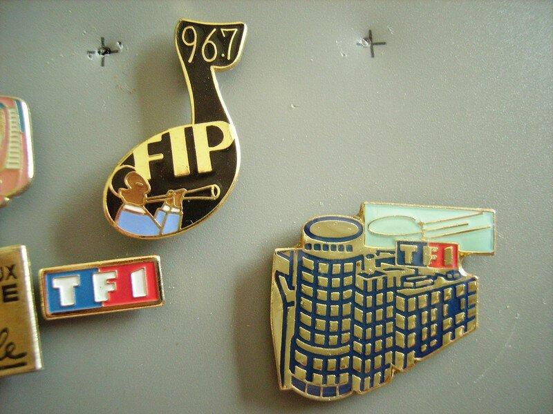 IMGP1267