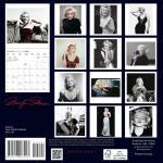 2021-calendar-graphique-02-2