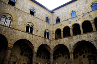 Florence (32)