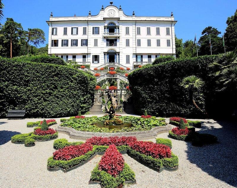 villa-carlotta_tremezzo_ingresso_emilio-buzzella1