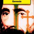 Genesis - john case
