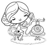Elleen_telephone_123_2_big_www_stampenjoy_kingeshop_com