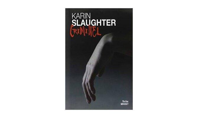 Karin-Slaughter-Criminel