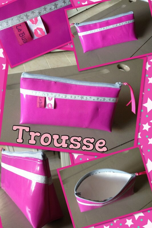TROUSSE BULGUM ROSE VIOLET (7)