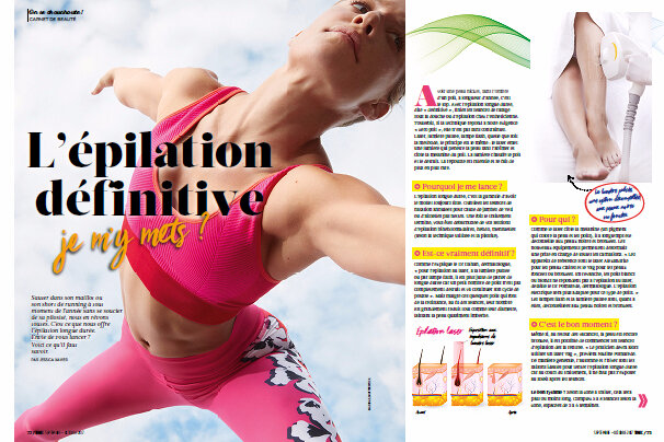 ARTICLE-BEAUTE-EPILATION-DEFINITIVE