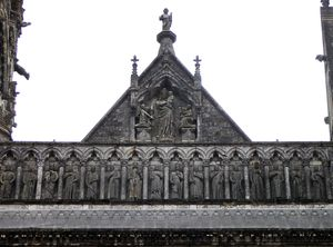 Chartres_22