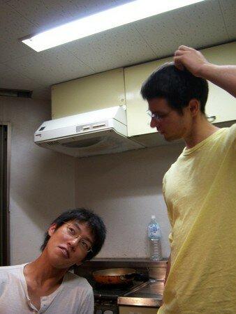 f_tes_higashikurume_juillet_035
