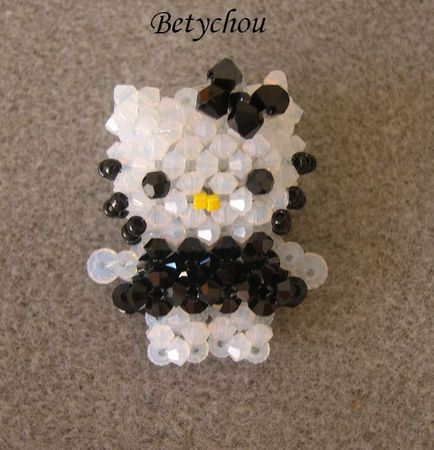 HELLO_KITTY_BLACK
