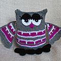 chouette-hibou-crochet-03
