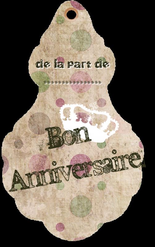 _tiquette_anniversaire