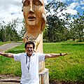 ibarra statue (2)
