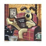 kerwin_bill_gromit_reading_8400409