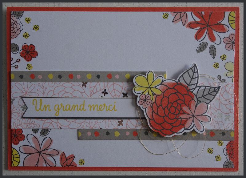 Carte merci Angie 2 (1)