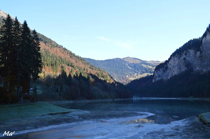 161029_lac_Montriond_1