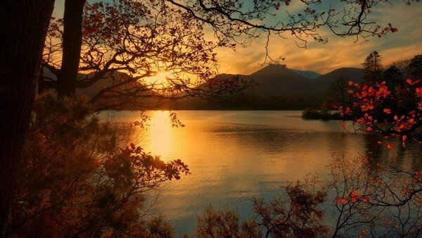 Lake-Sunset-Wallpaper-8