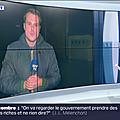 aureliecasse04.2019_10_23_journalledezoomBFMTV