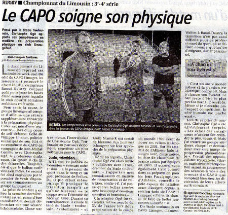 Le_Popu_Rugby