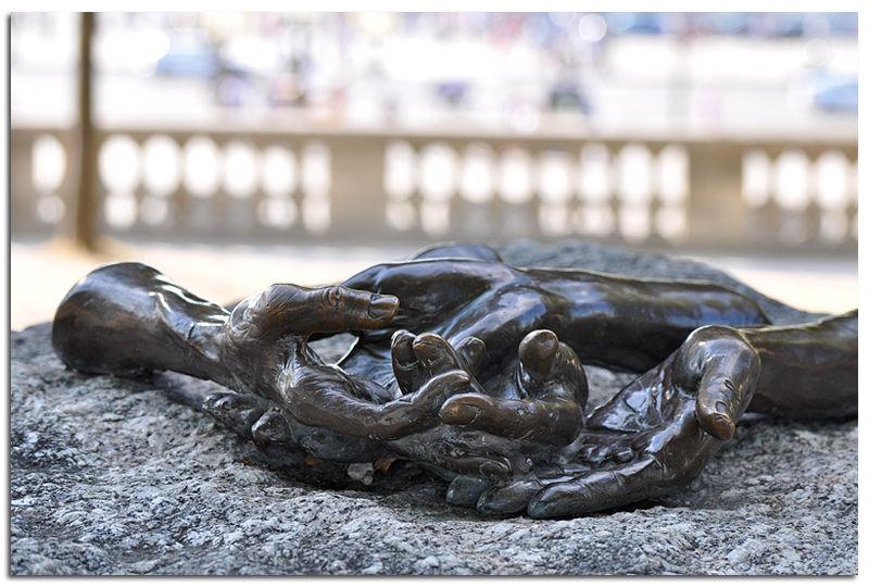 Divers_sculpture_L_Bourgeois